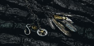 Who are the best jewelry collections wholesale distributors in Alanya